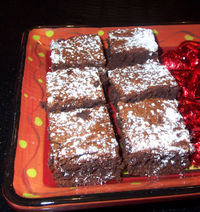 Brownies-chile1
