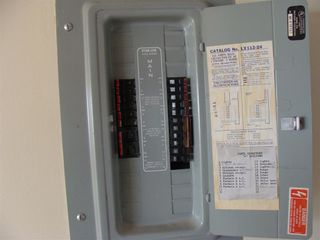 6a00e550bbaeb3883401156f9342aa970c 320wi fpe stab lok electric panels don't need to be inspected; they need federal pacific fuse box at soozxer.org