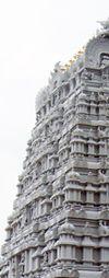 Hindu-tower1