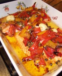 Salmon-peppers1