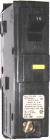 GFCI Breaker