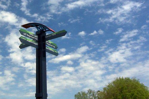 Greenway-sign1