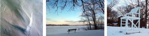 White Bear Lake-winter2