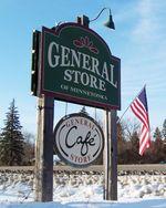 Generalstore-sign1