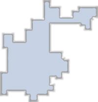 School district-hopkins