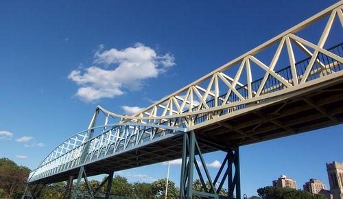 Loring-bridge