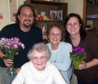 Grandma-bday10