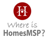 Where-is-HomesMSP1
