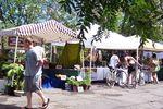 Uptown Market