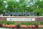 St louis park - excelsior grand