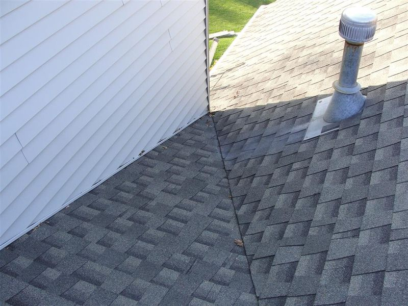 Roof lines 1