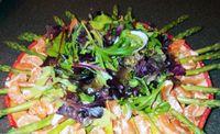 Salad-asparagus-oranges1