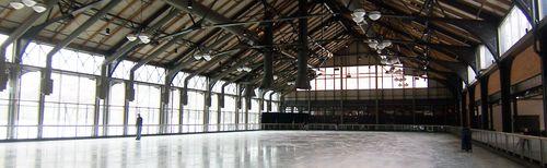 Skate-depot1
