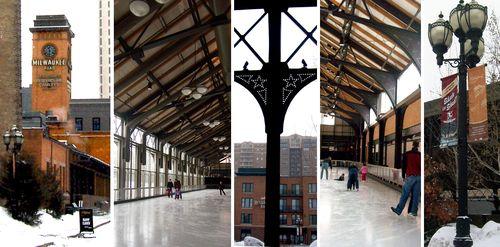 Skate-depot4
