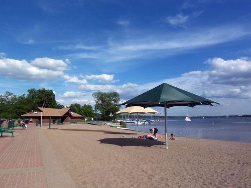 FrPark-beach1