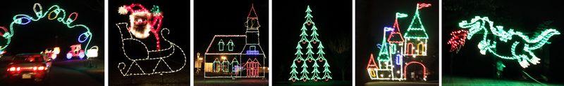 Holidaylights-multi