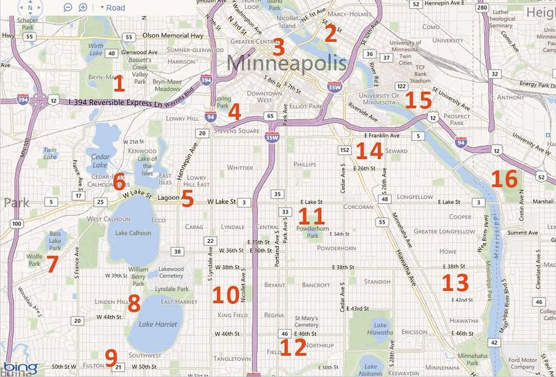 Minneapolis-map1c