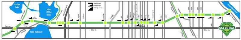 Midtown Map-1h
