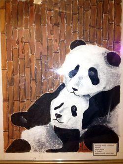Kenneday-pandas1