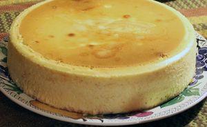 Cheesecake2013b