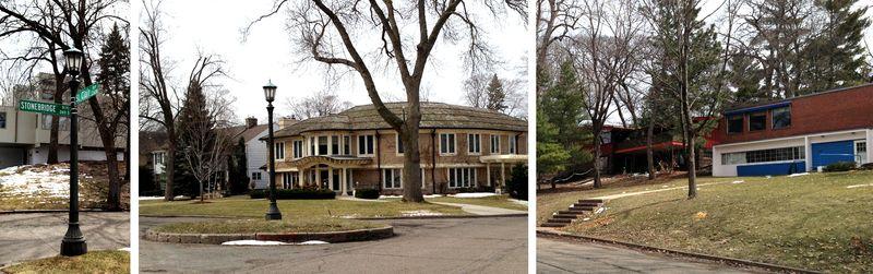 Stonebridge-houses1