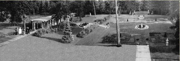 Stonebridge-historicgardens