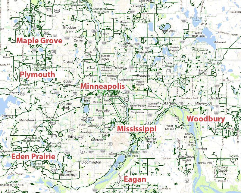Trails-map2