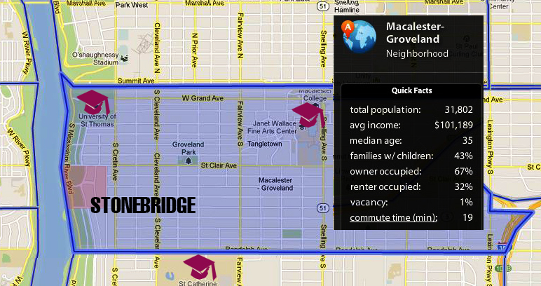 MAC-GROVELAND-stonebridgemapfacts3