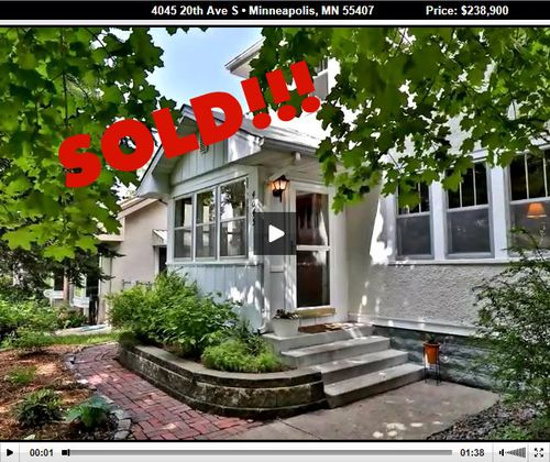 Video listing-404520th-SOLD