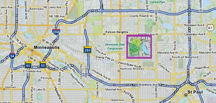 Como-map3