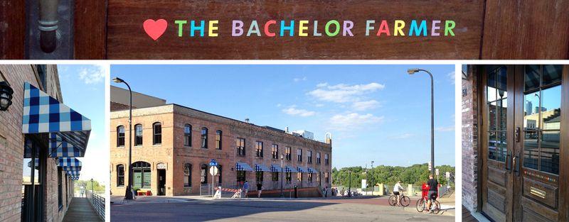 Bachelor farmer4