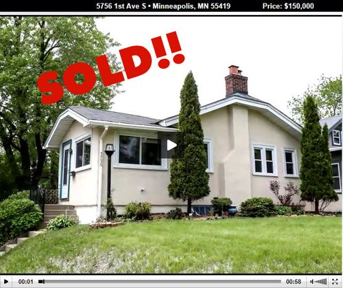 Video listing-5756 1st Ave-SOLD
