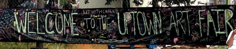 Uptown-art fair1