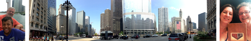 Chicago2013