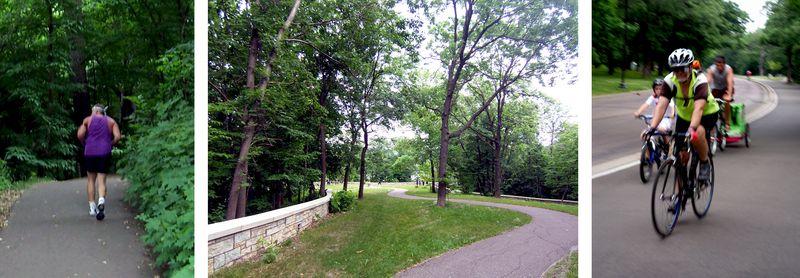 Riverview-trails