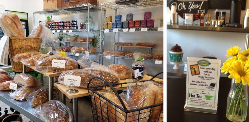 Wayzata-bakery3