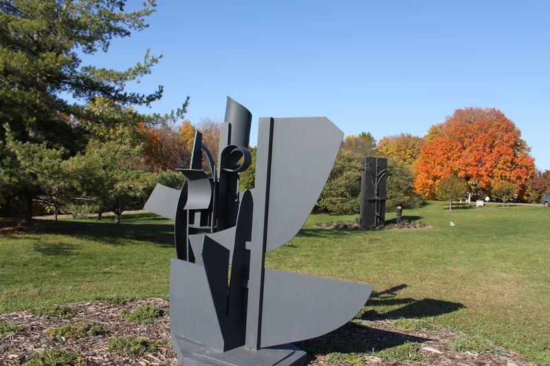 Arboretum2013-sculpture1