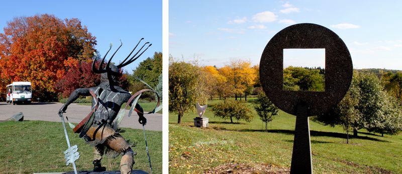 Arboretum2013-sculpture2