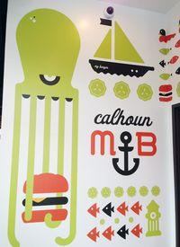 Myburger1