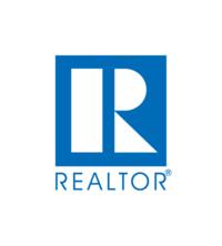 Realtor-2014