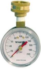 Pressure-Gauge1