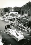 Hopkins historical-float