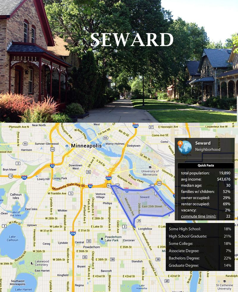 Seward-map3