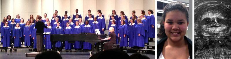 Kennedy-choiroct2014