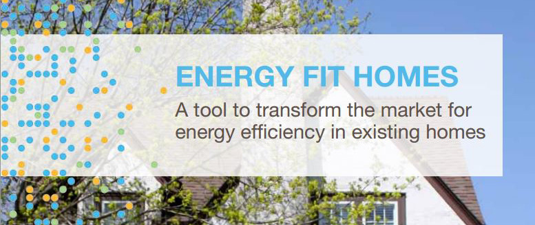 Energy fit - house1