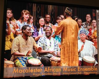 Macalaster-african
