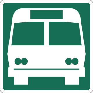 Bus-44132_640
