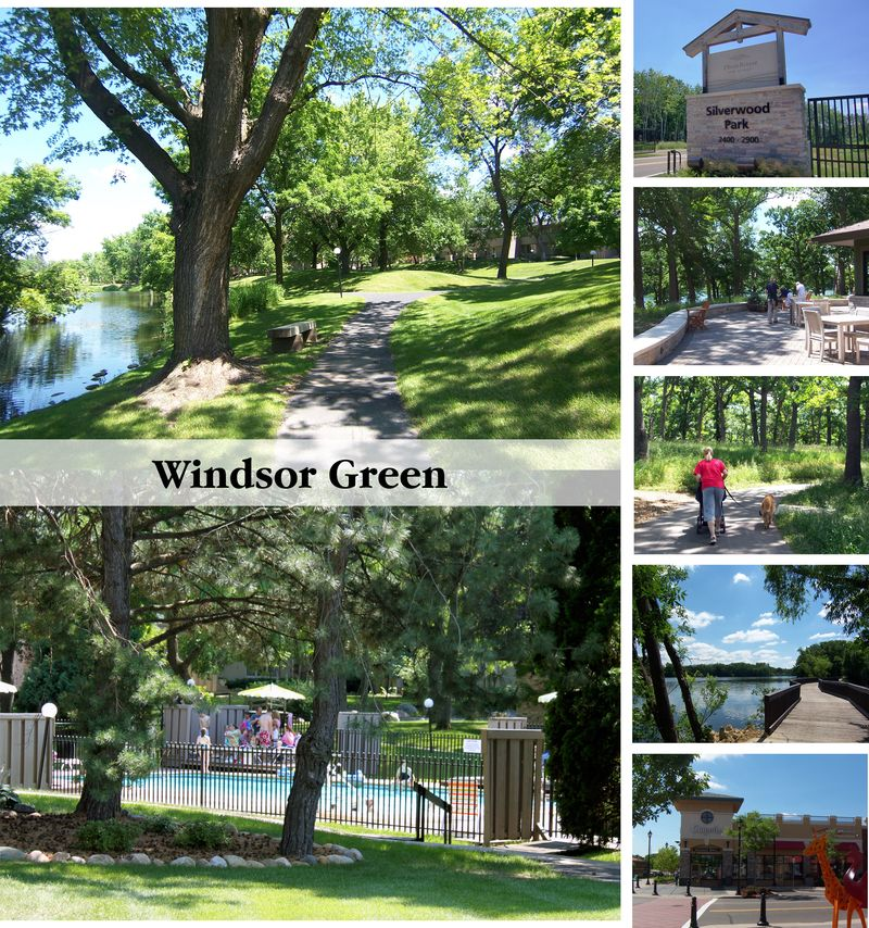 Windsor green-composite1