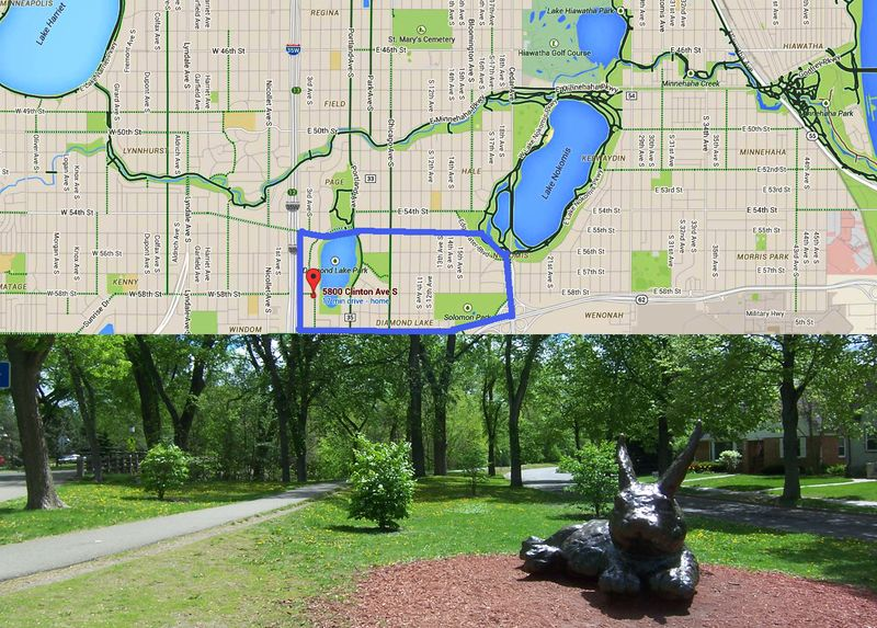 Map-composite2