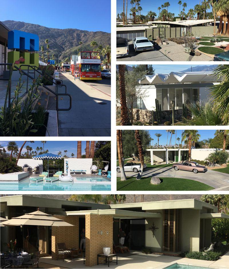 Palm Springs 3